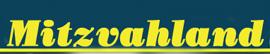 mitzvahland_logo