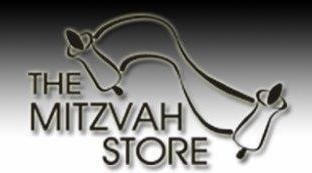 mitzvah store